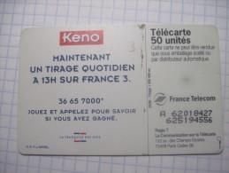 France. France Telecom. Advertising . 021996 - Advertising
