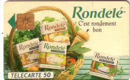 PRIVEE EN 539 RONDELE  ETAT MOYEN UT - France