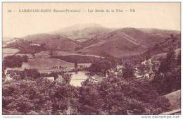CAMBO - 64 - Les Bords De La Nive - France
