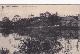 Genval-les-Eaux 106: Un Coin Du Lac N°2 - Rixensart