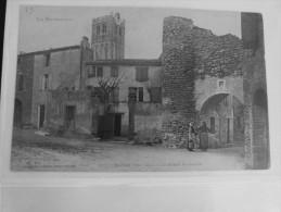 66 BAIXAS LA PORTE ST JOSEPH - Other Municipalities