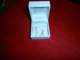 BOUCLES D OREILLES  MARC ORIAN - Earrings