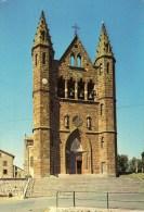 CPM Cayres, église Paroissiale - Other Municipalities