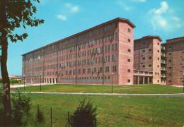 REGGIO  EMILIA  , Ospedale - Reggio Emilia