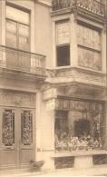 """Charleroi Ville Basse Rue De Montigny Magasin Fleurs Couronnes """"salon De La Fleur"""" - Charleroi"""