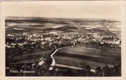 Vaals - Panorama - 1950 - Vaals