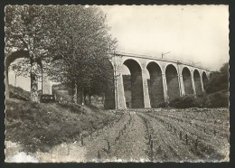 HEREPIAN Le Viaduc Béziers - Beziers