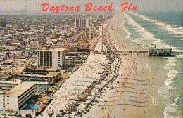 CPM DAYTONA BEACH - Daytona