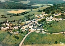 Roly - Vue Générale Aérienne - Philippeville