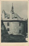 8128- BRATISLAVA- NACINET BASTION AND ST MICHAEL TOWER - Slovakia