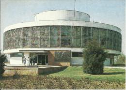 = 03313  - KAZAKHSTAN - ALMA ATA - 1970 - 1980 - UNUSED  = - Kazakhstan