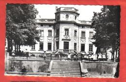 42 - Loire - BOEN SUR LIGNON - CPSM 103.13 - Le Chateau De Chabert - éd TM - Otros Municipios
