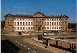 Allemagne - Zweibrücken  Schloss - Zweibruecken