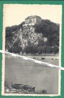 CHOKIER  -  Ch�teau