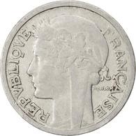 [#83907] Gouvernement Provisoire, 2 Francs Morlon 1945 B, KM 886a.2