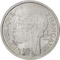 [#83911] IV�me R�publique, 2 Francs Morlon 1950 B, KM 886a.2