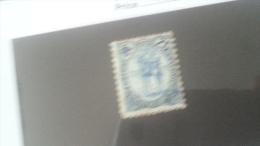 LOT 233819 TIMBRE DE COLONIE SOMALIS NEUF* N�45 VALEUR 32 EUROS
