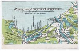 Latvia 1912 Riga - Letonia
