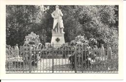 FRONCLES ... LE MONUMENT - Autres Communes