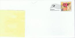 D+ Deutschland 2014 Mi Xx Infopost Blumenstrauß - Briefe U. Dokumente