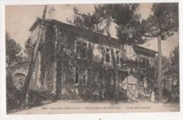 ST GEORGES DE DIDONNE - Jean Marmaille - Villa - Saint-Georges-de-Didonne