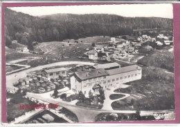 25.- FABRIQUE DE MEUBLES PERRIN ORCHAMP-VENNES - Autres Communes