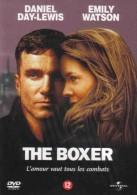 The Boxer - Édition Collector - Action, Aventure