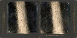 Steglitz, Design, Material, Textil, Cotolé, No.56 - Stereoskope - Stereobetrachter