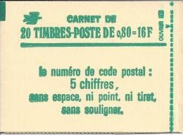 SABINE LOT 4 CARNETS  NEUFS** TTB 1970 VERT 1972 ROUGE - Carnets