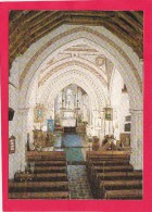 The Nave Of St.Mildreds Church, Whippingham, Isle Of Wight, England, A15. - Other