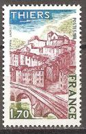 *1976 - FRANKREICH - 1994 ** - Nuovi