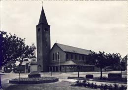 Grobbendonk Kerk - Grobbendonk
