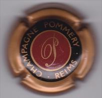 POMMERY - Champagne