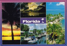 013Q/  Florida Impressions - Etats-Unis