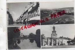 25 - PONTARLIER - 1957 - Pontarlier