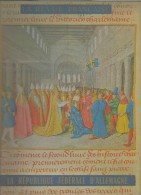 La Revue Française De L\'élite Européenne No 159 Decembre 1963 - Altre (prima Del 1940)