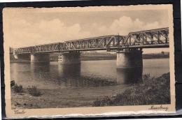Venlo Maasbrug 1936 (v7) - Venlo