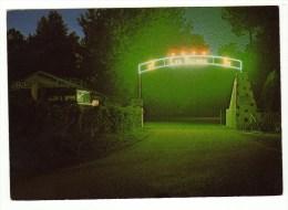 CPM St Hilaire De Riez, Camping Les Biches - Saint Hilaire De Riez