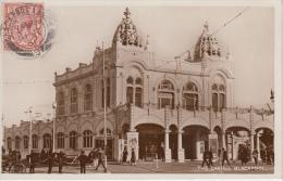 The Casino Blackpool                 Scan 8844 - Blackpool