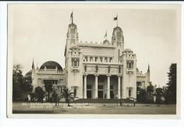 Antwerpen, Wereldtentoonstelling 1930 / Palais Du Congo - Exhibitions