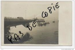 Spezia Nel 1908 Varo Del Sommergibile O Sottomarino Foca LANCEMENT D'UN SOUS MARIN - La Spezia