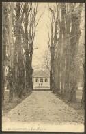 BLANQUEFORT Rare La Mairie (JHL) Gironde (33) - Blanquefort