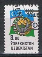 Oezbekistan Y/T 26 (0) - Ouzbékistan