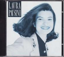LAURA PAUSINI  ¤ 1 CD AUDIO 8 TITRES - Musique & Instruments