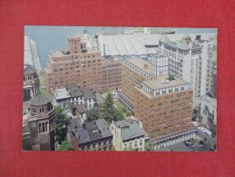 Jehovah´s Witness-- Brooklyn  NY    Bethal  -ref 1619 - Religions & Beliefs