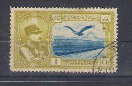 Central Asia 1930  Mi Nr 597   (a2p5) - Timbres