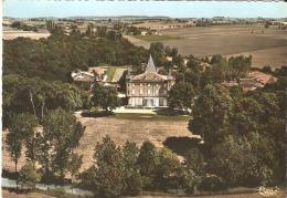 L'isle-jourdain - Otros Municipios