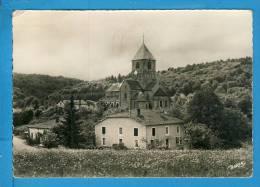 CP, 88, Eglise De RELANGES, Voyagé En 1959 - Ohne Zuordnung