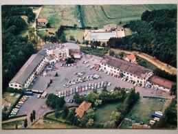 "Heuvelland-Westouter, Hotel-Home ""Kosmos"" - Heuvelland"