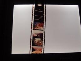 Film fixe de propagande La lutte en Alg�rie service cin�matographique des arm�es 1959